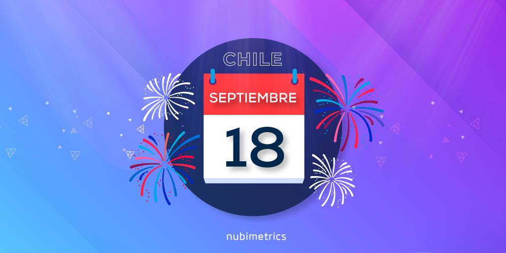 18-Chile--Blog