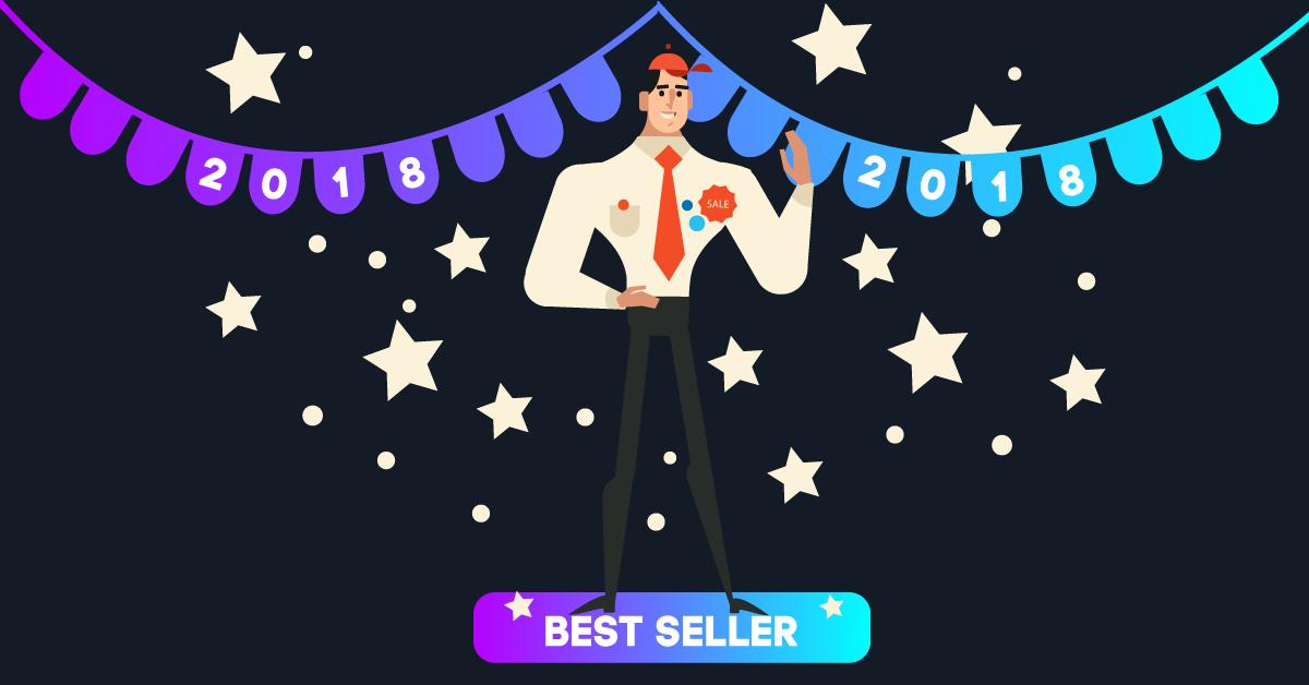 BestSeller (1)