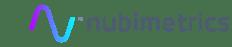 Logo_Nubimetrics