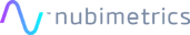 logo nubimetrics mediano horizontal (1)