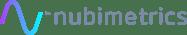 https://academia.nubimetrics.com/