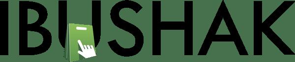 Logo Ibushak Solido