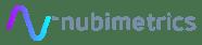 Logo_Nubimetrics_Transparente