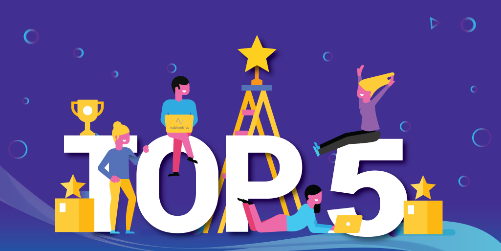 blog-top-5