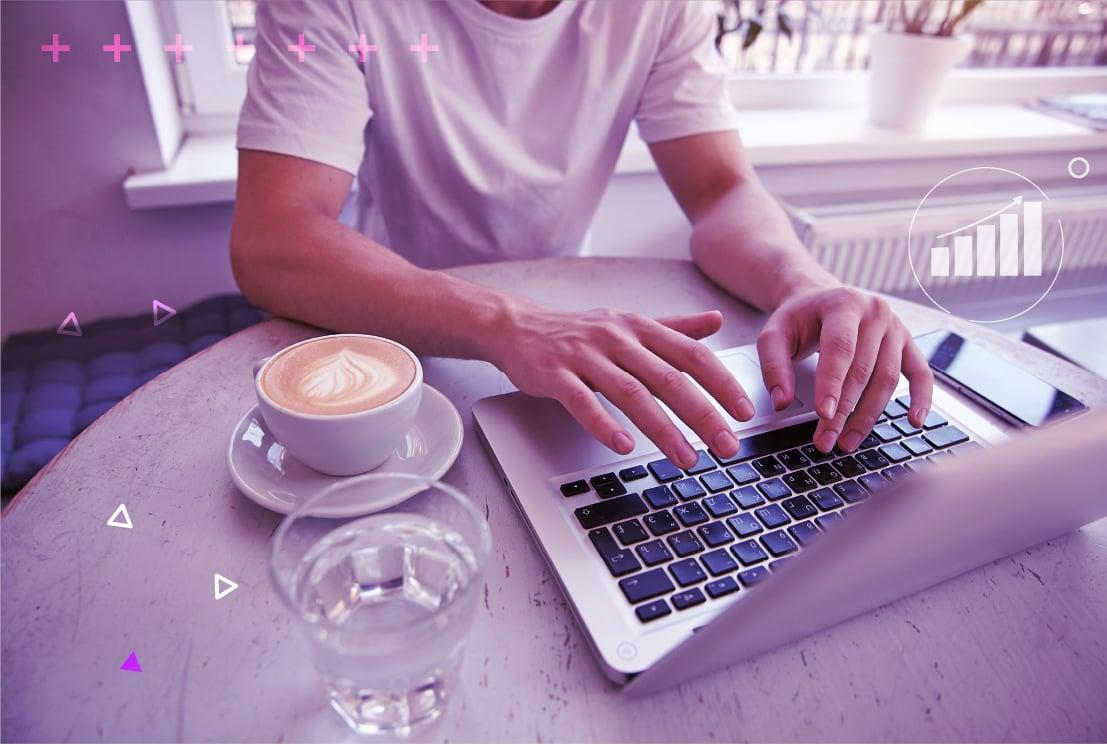 cafe v02