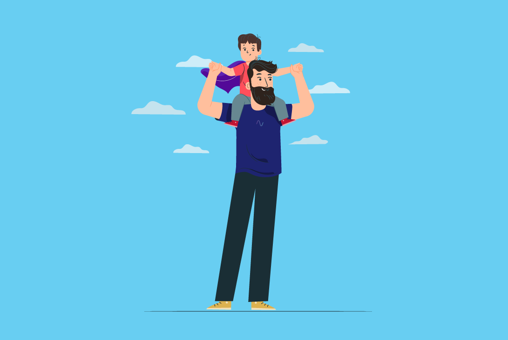 dia-del-padre-blog-1