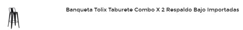 Vista de publicación en Nubimetrics para vender en Mercado Libre
