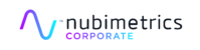 logo_nubimetrics_c_b_Mesa de trabajo 1-1