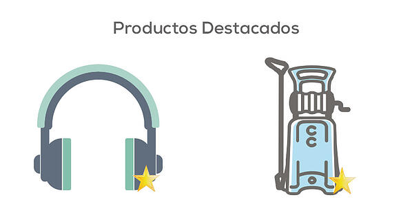 productos destacados 2-01