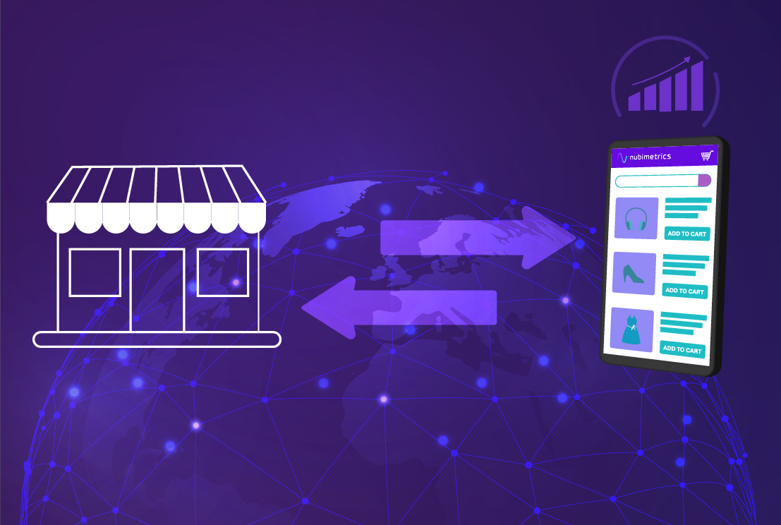 shop online (1)