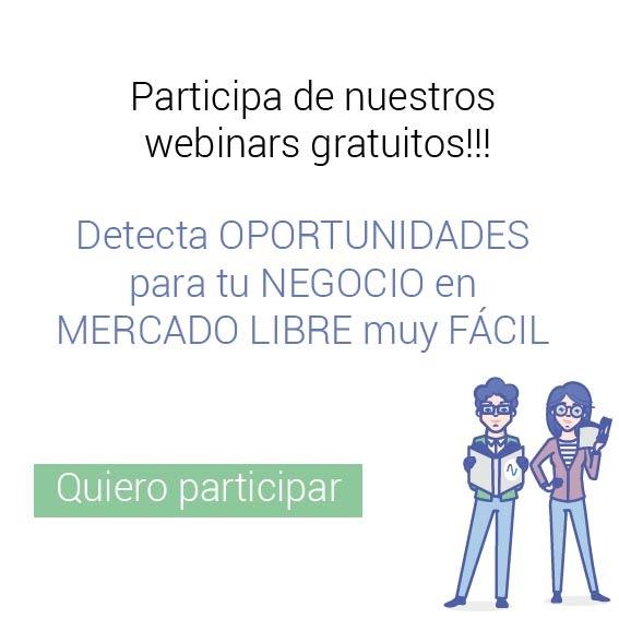 webinarsweb-01