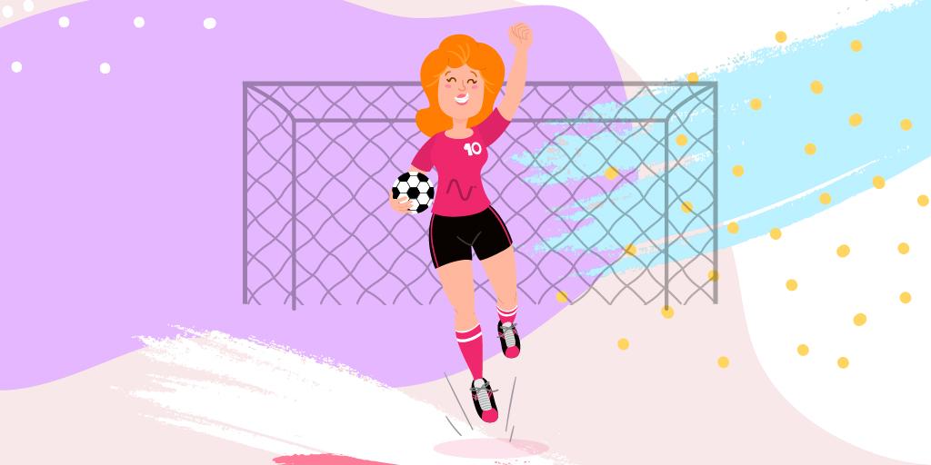 futbol femenino_Mesa de trabajo 1